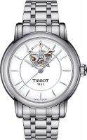 Zegarek Tissot  T050.207.11.011.04