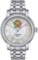 Zegarek Tissot  T050.207.11.117.05