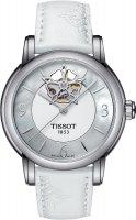Zegarek Tissot  T050.207.17.117.04