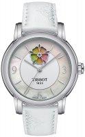 Zegarek Tissot  T050.207.17.117.05