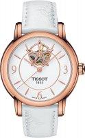 Zegarek Tissot  T050.207.37.017.04