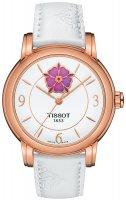 Zegarek Tissot  T050.207.37.017.05