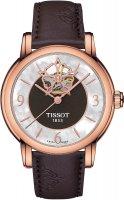 Zegarek Tissot  T050.207.37.117.04