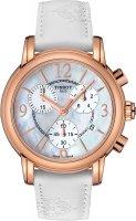Zegarek Tissot  T050.217.37.117.00