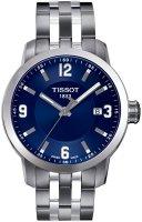 Zegarek Tissot  T055.410.11.047.00