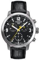Zegarek Tissot  T055.417.16.057.00