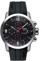 Zegarek Tissot  T055.427.17.057.00