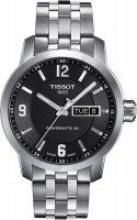Zegarek Tissot  T055.430.11.057.00