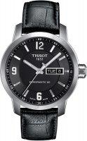 Zegarek Tissot  T055.430.16.057.00
