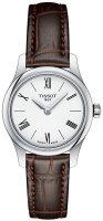 Zegarek Tissot  T063.009.16.018.00