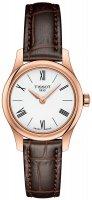 Zegarek Tissot  T063.009.36.018.00
