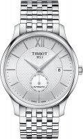 Zegarek Tissot  T063.428.11.038.00