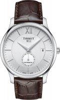 Zegarek Tissot  T063.428.16.038.00