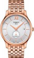 Zegarek Tissot  T063.428.33.038.00