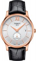 Zegarek Tissot  T063.428.36.038.00