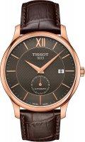 Zegarek Tissot  T063.428.36.068.00