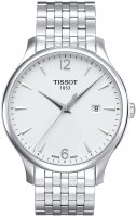 Zegarek Tissot  T063.610.11.037.00