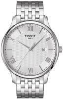Zegarek Tissot  T063.610.11.038.00