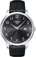 Zegarek Tissot  T063.610.16.052.00