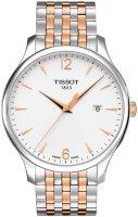 Zegarek Tissot  T063.610.22.037.01