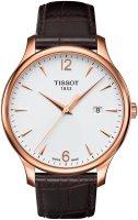 Zegarek Tissot  T063.610.36.037.00