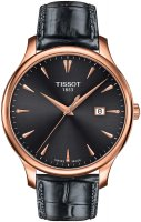 Zegarek Tissot  T063.610.36.086.00
