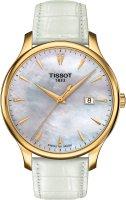 Zegarek Tissot  T063.610.36.116.00