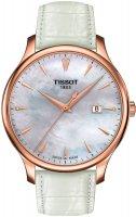 Zegarek Tissot  T063.610.36.116.01