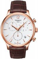 Zegarek Tissot  T063.617.36.037.00