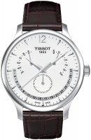 Zegarek Tissot  T063.637.16.037.00