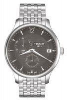 Zegarek Tissot  T063.639.11.067.00