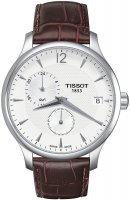 Zegarek Tissot  T063.639.16.037.00