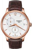 Zegarek Tissot  T063.639.36.037.00