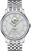 Zegarek Tissot  T063.907.11.038.00
