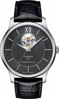 Zegarek Tissot  T063.907.16.058.00
