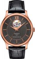 Zegarek Tissot  T063.907.36.068.00