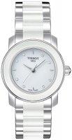 Zegarek Tissot  T064.210.22.016.00