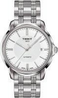 Zegarek Tissot  T065.407.11.031.00