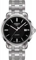 Zegarek Tissot  T065.407.11.051.00