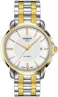 Zegarek Tissot  T065.407.22.031.00