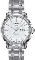 Zegarek Tissot  T065.430.11.031.00