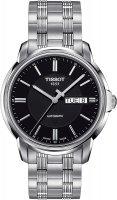 Zegarek Tissot  T065.430.11.051.00