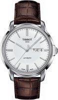 Zegarek Tissot  T065.430.16.031.00
