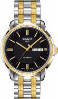 Zegarek Tissot  T065.430.22.051.00