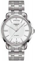 Zegarek Tissot  T065.930.11.031.00