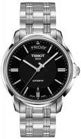 Zegarek Tissot  T065.930.11.051.00