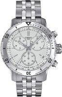 Zegarek Tissot  T067.417.11.031.01