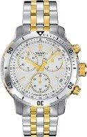 Zegarek Tissot  T067.417.22.031.01