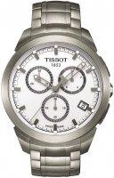 Zegarek Tissot  T069.417.44.031.00
