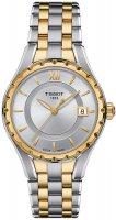 Zegarek Tissot  T072.210.22.038.00